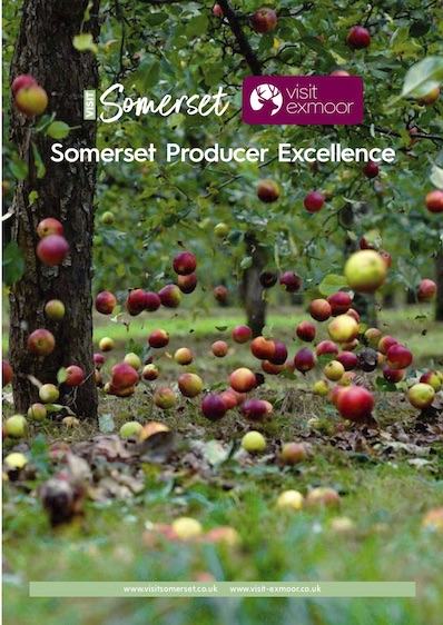 Somerset-Producers.jpg