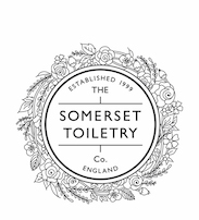 The-Somerset-Toiletry-Co-Logo-copy-(2).jpg
